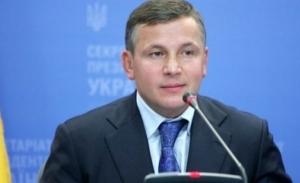 Гелетей заявил, что из окружения под Иловайском выведены все бойцы АТО