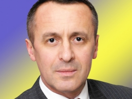 Кабинет Министров назначил нового директора порта в Одесской области