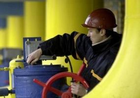 Украина и Польша договорились о расширении системы газопроводов