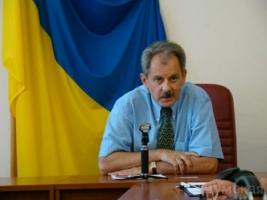 Прокуратура требует приговорить мэра из Одесской области к 8 годам колонии