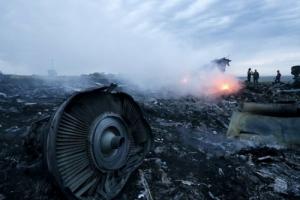 Отчет о катастрофе МН17 не покажет, кто сбил самолет.