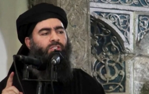Лидер ИГИЛ пригрозил России и США террористическими атаками
