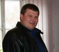У главы Заводской райадминистрации появился новый заместитель