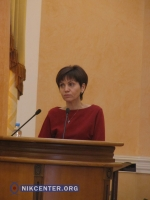 Одесские власти решили выделить 109 млн. грн. на завершение строительств