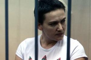 Спасти Савченко от большего тюремного срока сможет только международное давление – адвокат