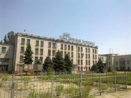 В процессе санации херсонского предприятия нашли множество нарушений
