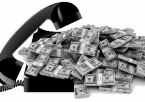 В Николаеве за «освобождение» сына из милиции мужчина отдал мошенникам 20 тыс. долларов