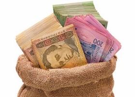 Бюджет Херсона перевыполнен на 50 млн гривен