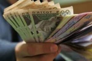 В Николаеве рынок пассажирских перевозок  монополизировали несколько фирм, - журналисты