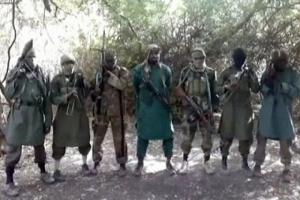 В Нигерии при вооруженном нападении мусульман на христианскую деревню погибли около 50 человек
