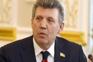Одесскому нардепу Сергею Кивалову предстоит объяснить свою поддержку диктаторских законов