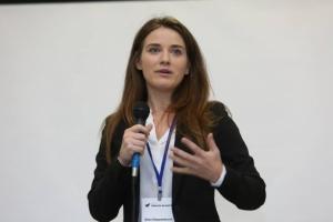 Глава Одесской таможни Марушевская подает в суд на главу ГФС