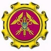 Николаевское  отделение АМКУ оштрафовало николаевские ЖЭКи «ЗАРЯ», «ЮГ», «Причал» и «Пилот»