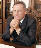 Одесский прокурор пригласил активистов «в гости попить чайку»