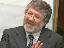 Коломойский считает, что территории Донбасса с особым статусом имеют лучшие финансовые перспективы, чем остальная Украина