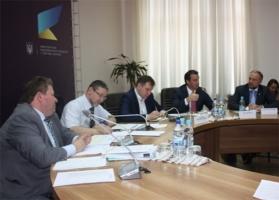 Херсонщина получила своего представителя в общественном совете при Минэкономики