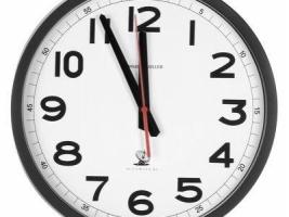 В ЛНР отменили комендантский час, усилив надзор милиции