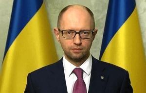 Кабмин одобрил ряд антикоррупционных законопроектов