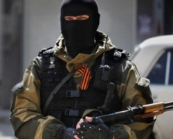 США назвали боевиков, воюющих на Донбассе, «объединенными русско-сепаратистскими силами»