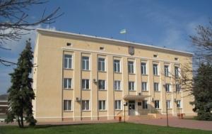В Одесской области депутаты сорвали сессию горсовета
