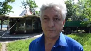 За требование взятки депутата Николаевского горсовета Полянцева арестовали на полгода