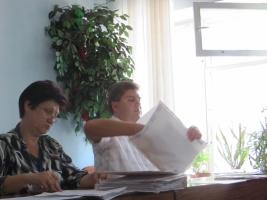 В конкурсе на обслуживание коммунальных домов в Николаеве участвует семейный дуэт, замеченный в многочисленных махинациях