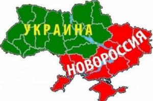 Российские пропагандисты сделали Херсон