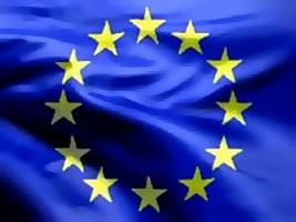ЕС приветствует присоединение пяти стран к