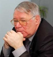 В Крыму необходимо создать украинскую национально-культурную автономию, - Форманчук