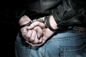 На Николаевщине 17-летнего «наркодельца» приговорили к 6 годам тюрьмы