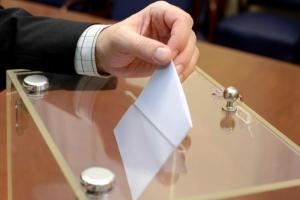 Кандидаты в мэры Николаева внесут в залог 18 тыс. грн.