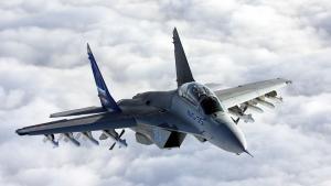 Лондон больше не будет продавать Москве военные самолеты и оборудование