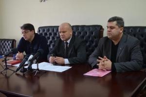 В «Николаевоблтеплоэнерго» запретили николаевцам самовольно регулировать работу теплосчетчиков