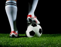 На спорт из городского бюджета Николаева выделят 7 млн. 264 тыс. грн.