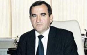 Суд арестовал известного киевского застройщика