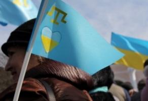 Российскую прокуратуру просят проверить Меджлис крымскотатарского народа на экстремизм
