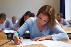 В школах тестирование ВНО - 2015 проведут со значительными изменениями