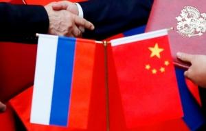 В Минобороны РФ и Китая «цветные революции» считают опасными
