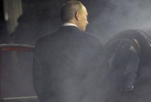 Путин не будет приглашен на саммит G7, - Меркель
