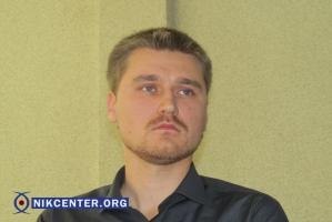 Директору николаевского аэропорта грозит до 8 лет тюрьмы