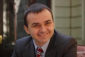 В Николаеве задержали двух горожан, которые подозреваются в подготовке убийства Вадима Мерикова