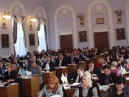 Внеочередная сессия горсовета, на которой выберут нового секретаря, состоится после похорон Владимира Коренюгина. Скорее всего в пятницу