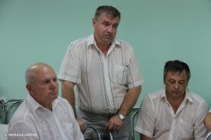 Николаеву срочно нужно найти 30 миллионов гривен, чтобы профинансировать ПТУ