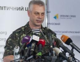 В Донецке террористы опять пытались штурмовать аэропорт - военные нападение отбили. Актуальная карта боевых действий в зоне АТО на 11 октября