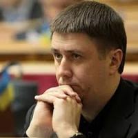 Вячеслав Кириленко выяснит, почему отключили радио
