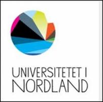 Николаевским военнослужащим в запасе профинансируют обучение в Норвегии