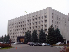 Заседания Одесского областного совета будут проходить онлайн