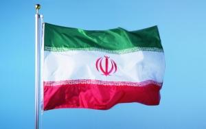 В столице Ирана из-за загрязнения воздуха госпитализированы сотни людей
