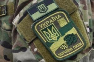 На Арабатской стрелке  уволили командира территориального батальона обороны за правдивое интервью журналистам