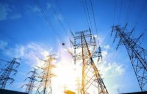 Россия готовится к запуску последней нитки энергомоста в Крым